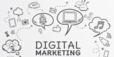 A complete guide to Digital Marketing In Delhi